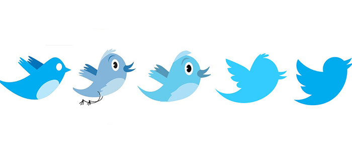 Genially + Twitter: A captivating story of interactivity