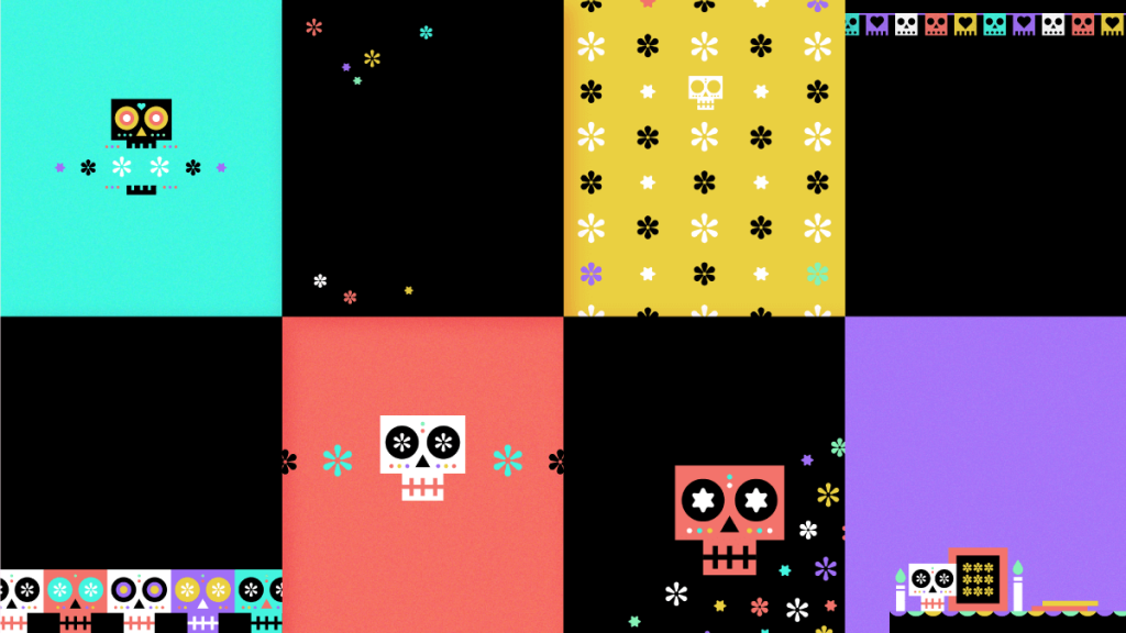 Day of the Dead: Inspiration and resources to celebrate it in all its color